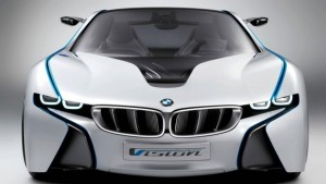 Bmw behang hd