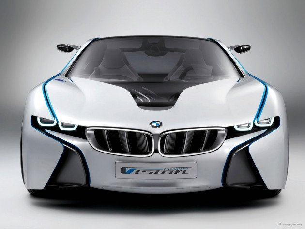 Bmw wallpaper hd7