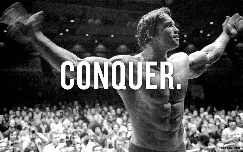 Bodybuilding wallpaper (1)