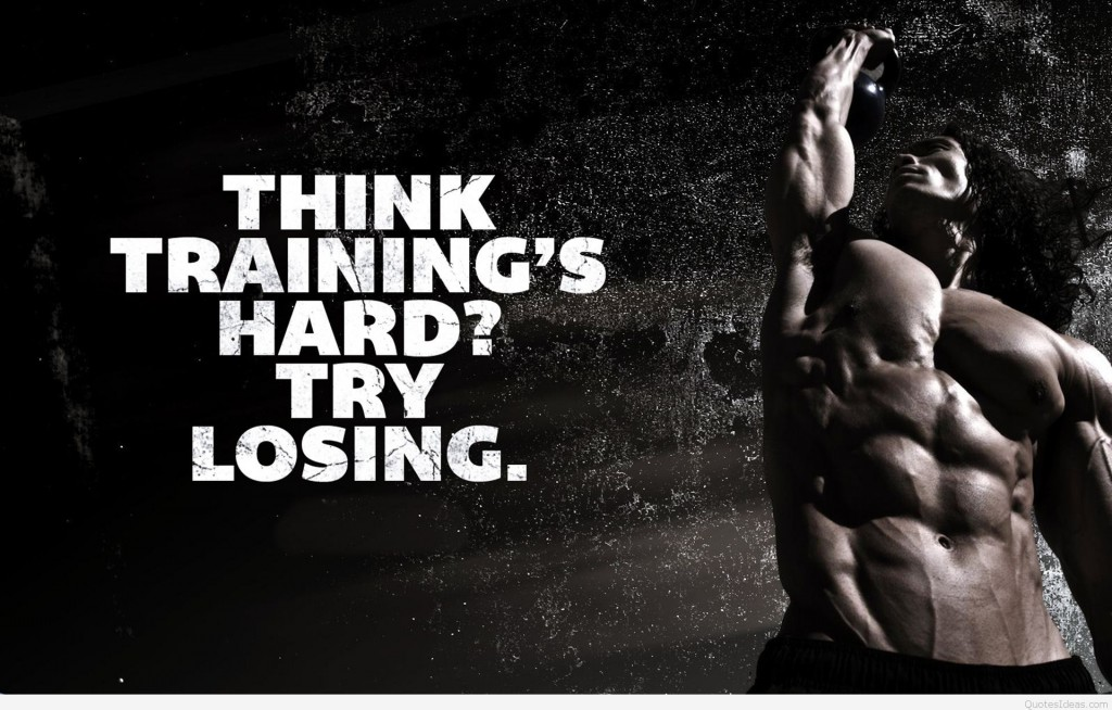 bodybuilding wallpaper (5)