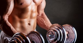 Bodybuilding wallpaper HD Collections