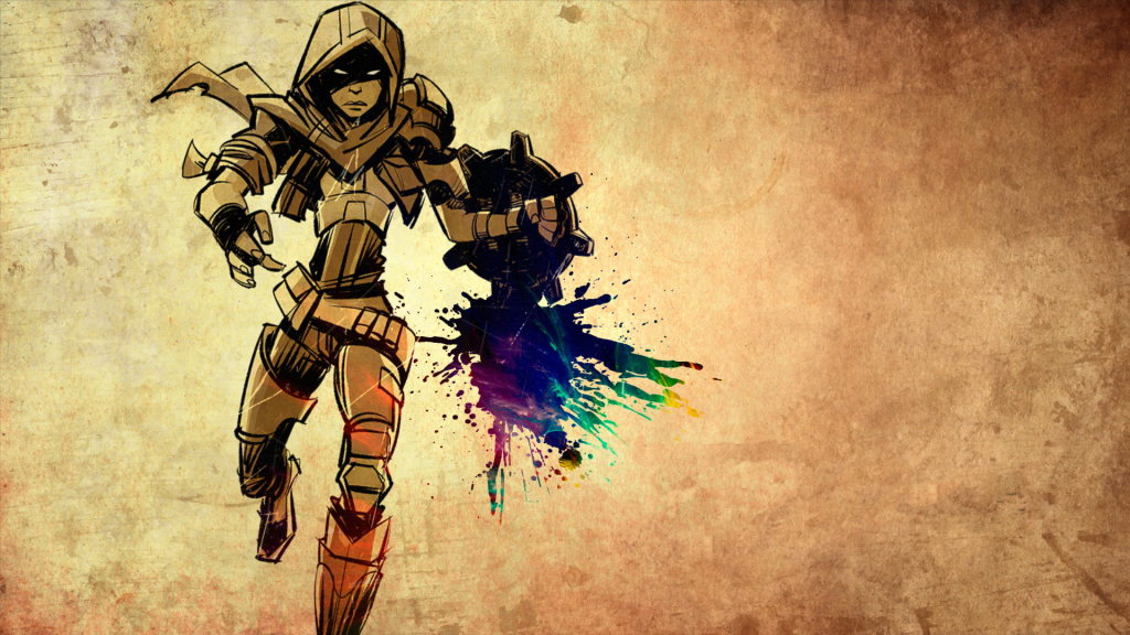 Borderlands-wallpaper6-1024x576