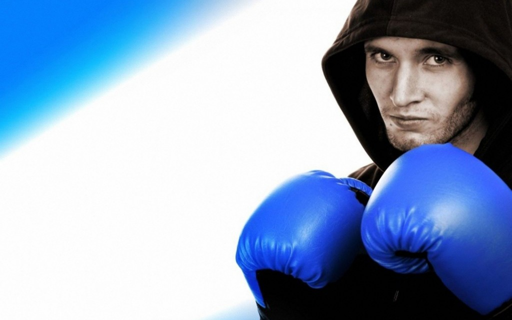 Boxing-wallpaper5-1024x640