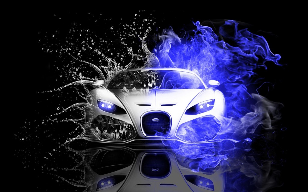 Car hd wallpapers2