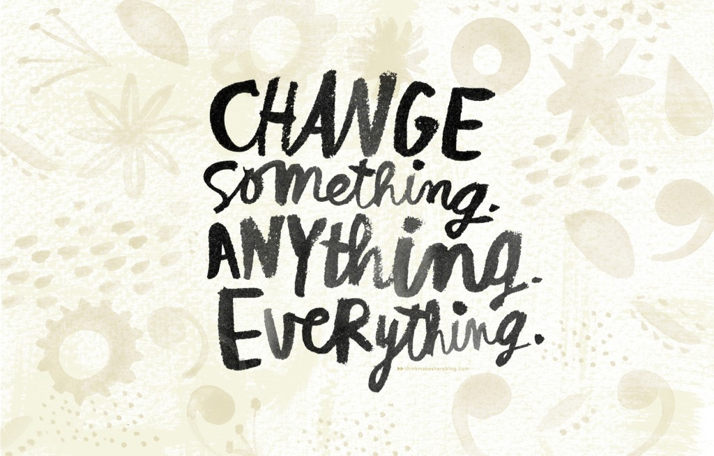 Change-wallpaper-1024x655