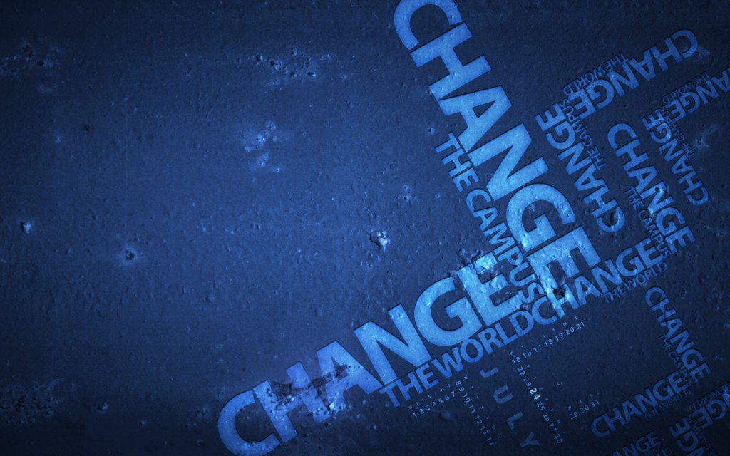 Change Wallpaper3