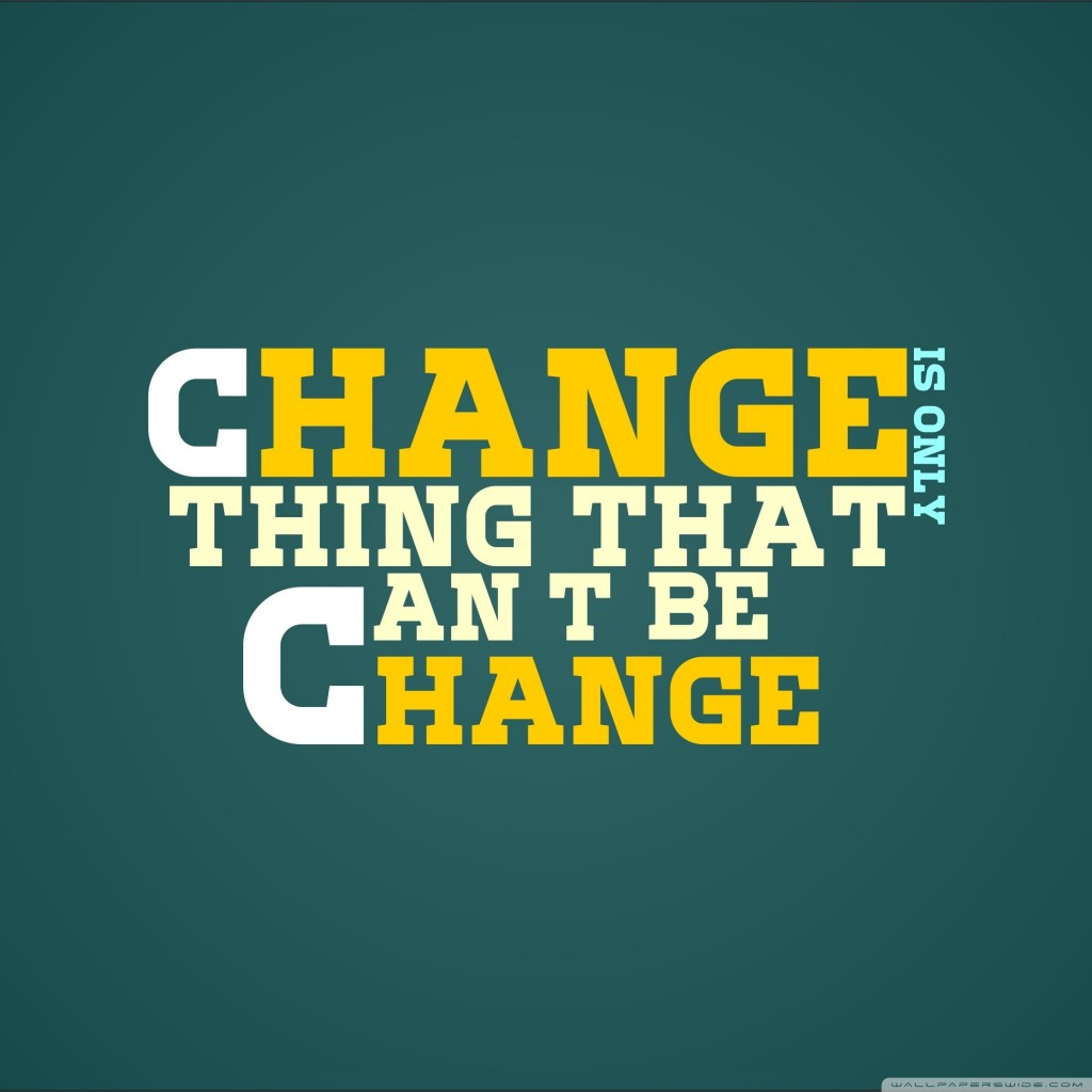 Change-wallpaper7-1024x1024