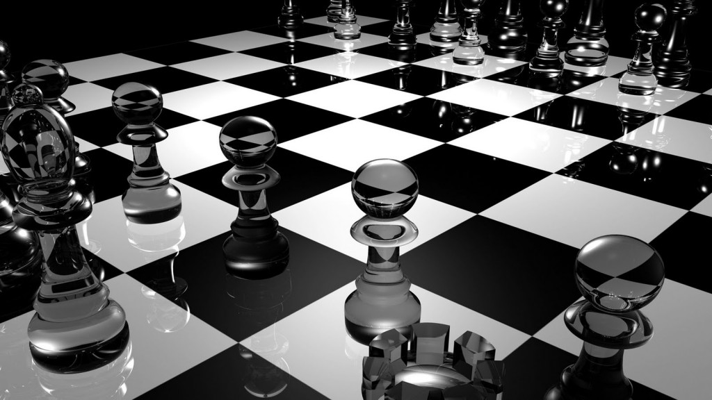 Chess-wallpaper-1024x576
