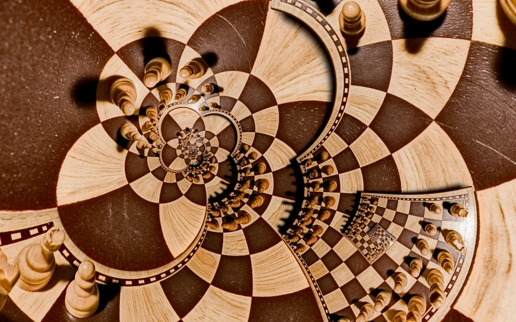 Chess-wallpaper2-1024x640