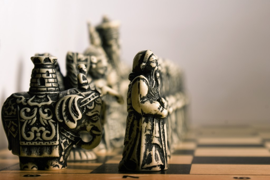 Chess-wallpaper3-1024x685