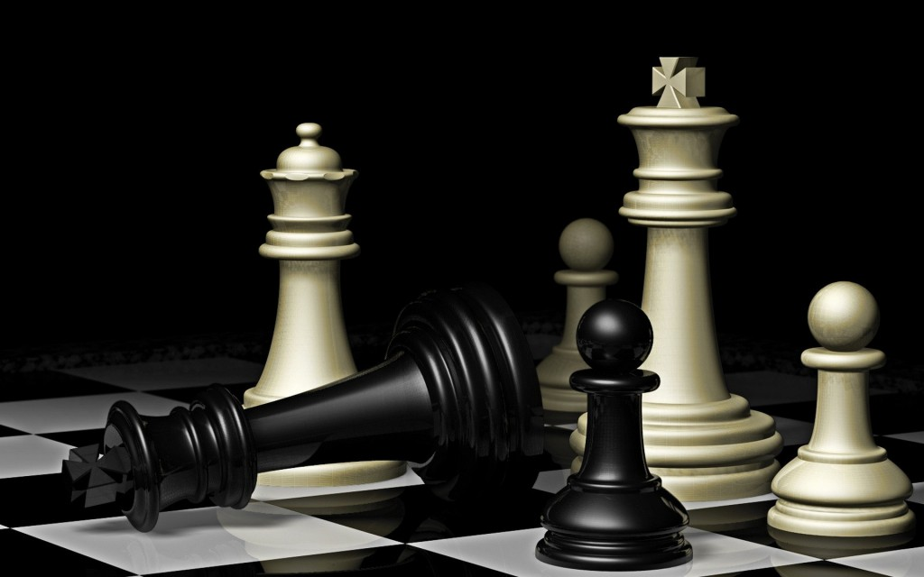 Chess-wallpaper6-1024x640