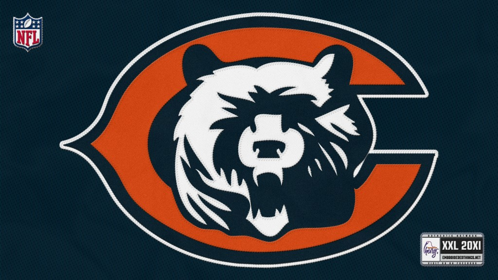Chicago-bears-wallpaper2-1024x576