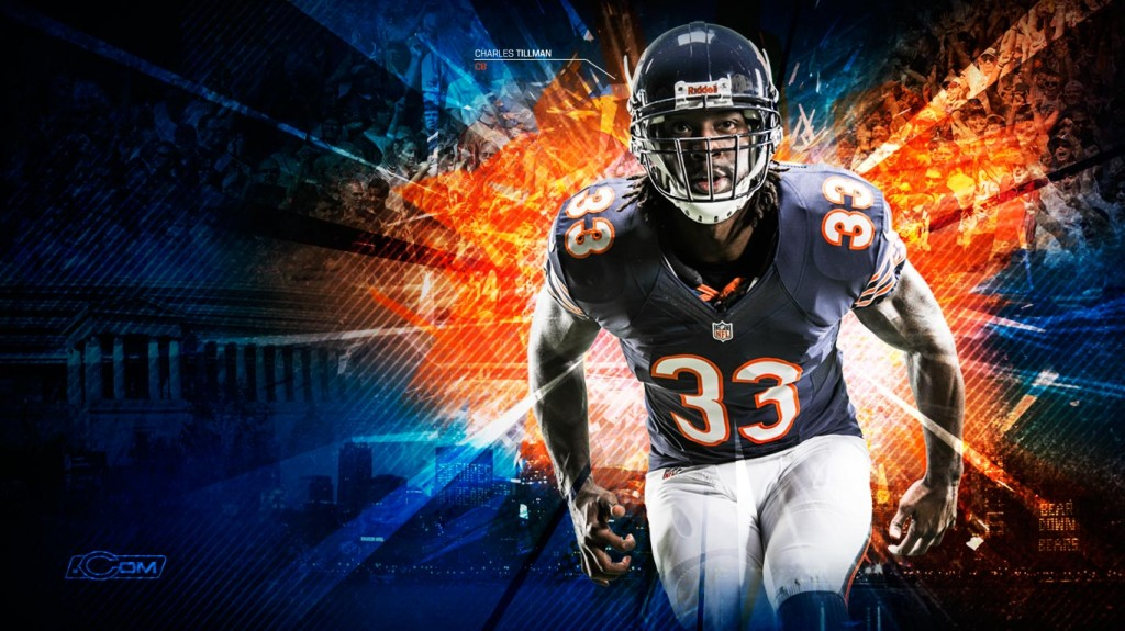 Chicago-bears-wallpaper4-1024x575