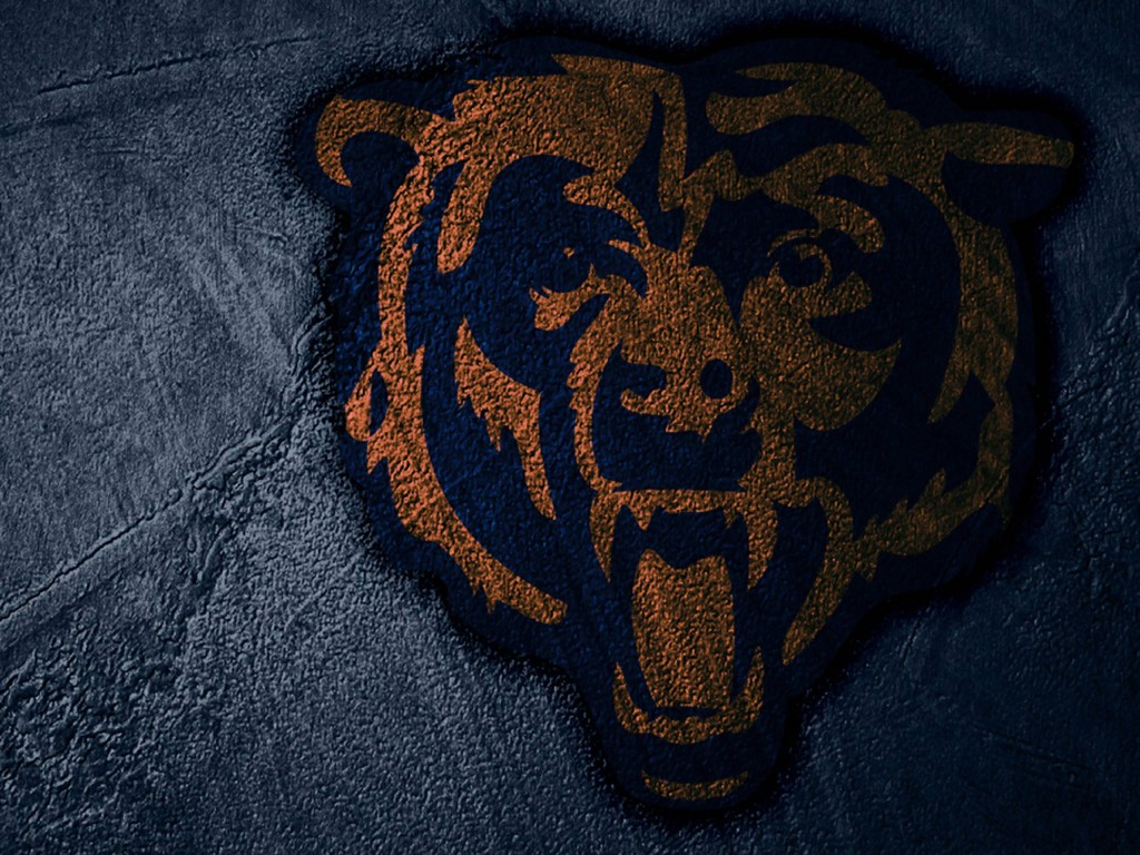 Chicago bears wallpaper7