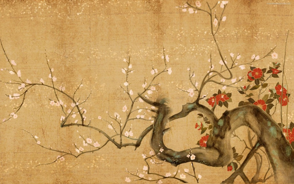 Chinese-wallpaper-1024x640