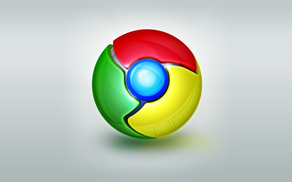 Chrome-wallpaper-1024x640