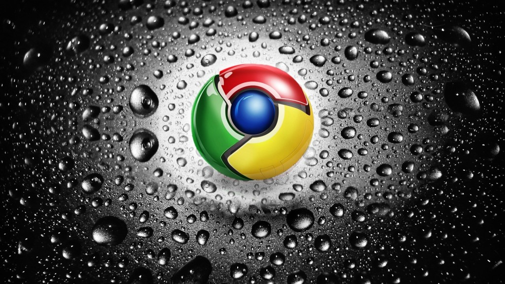 Chrome-wallpaper43-1024x576