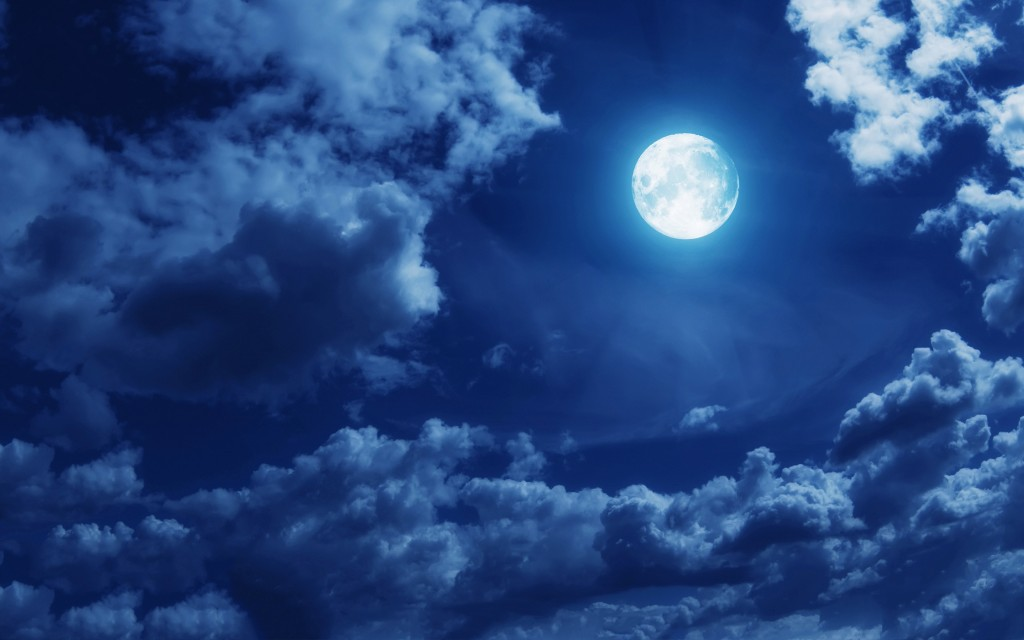wolken Wallpaper4
