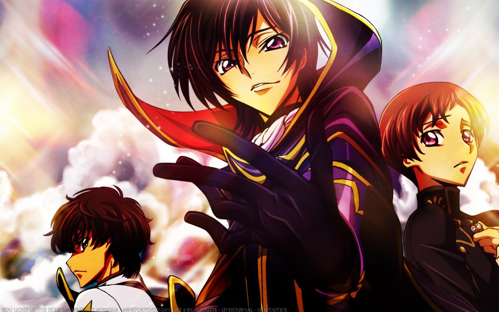Code-geass-wallpaper1-1024x640