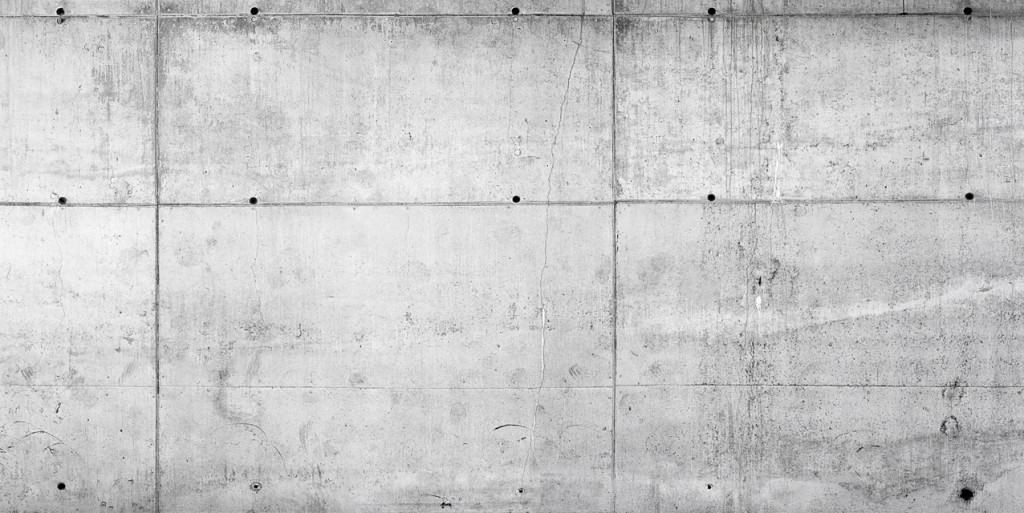 Concrete-wallpaper-1024x513