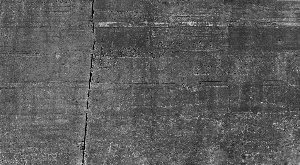 Concrete wallpaper2