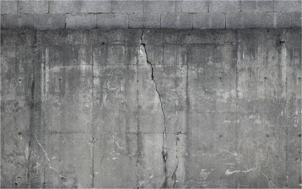Concrete wallpaper3