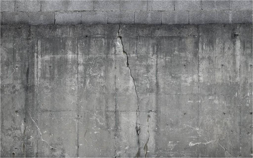 Wallpaper3 Concrete
