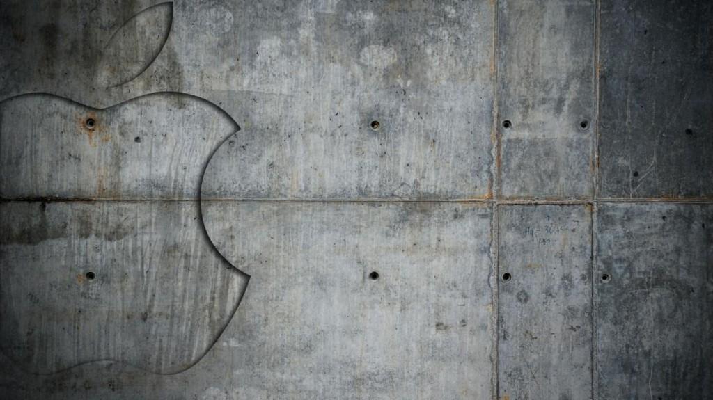 Wallpaper4 Concrete