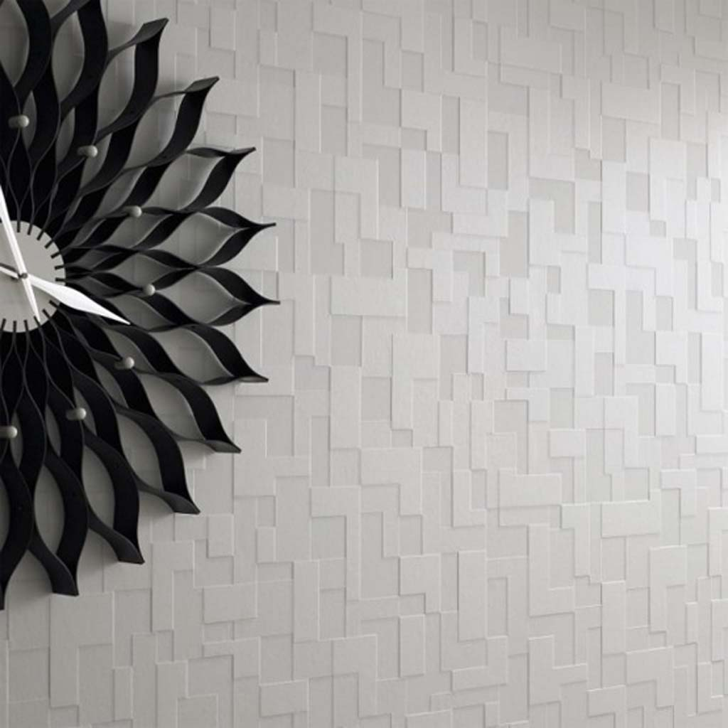 Contemporary wallpaper3