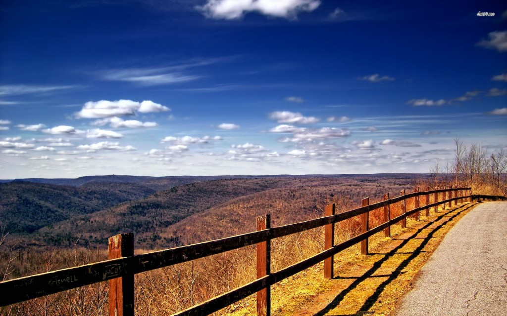 Country-wallpaper3-1024x640