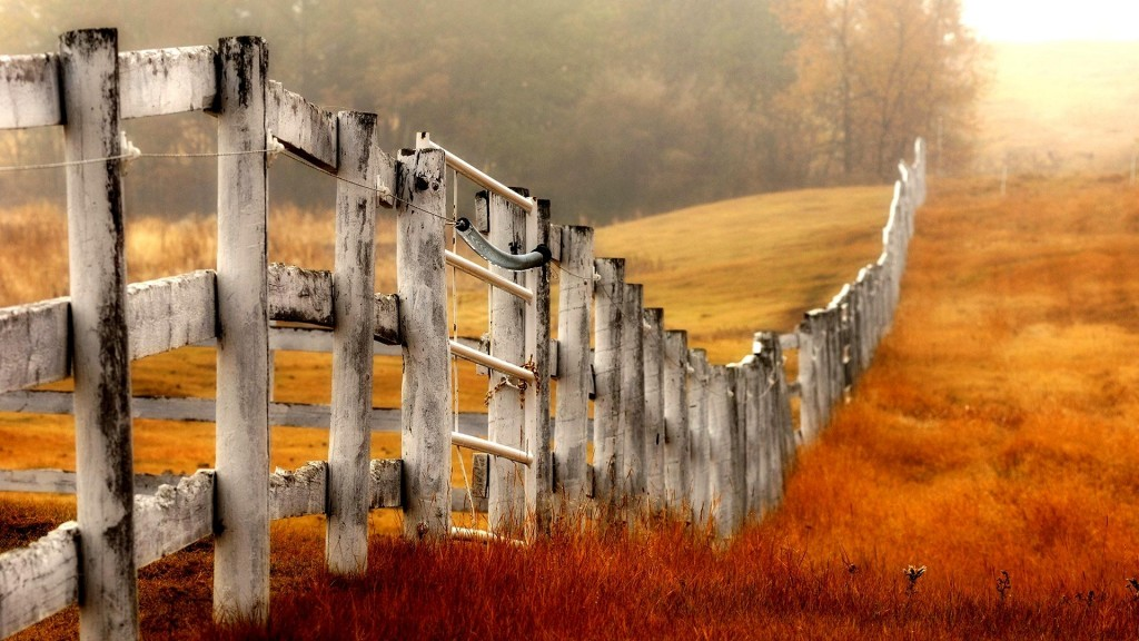 Country wallpaper6