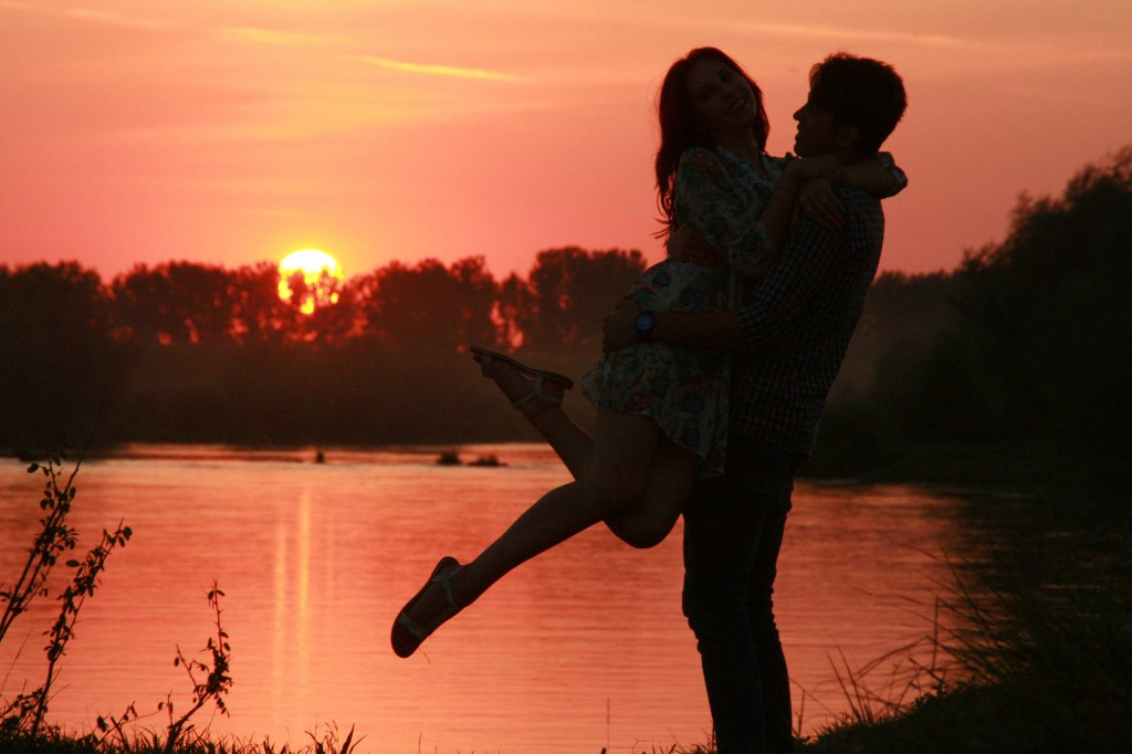 Couples-wallpapers-3-1024x682