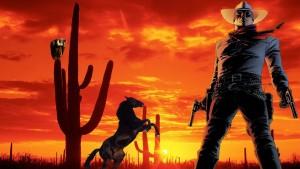 fond d'écran Cowboys