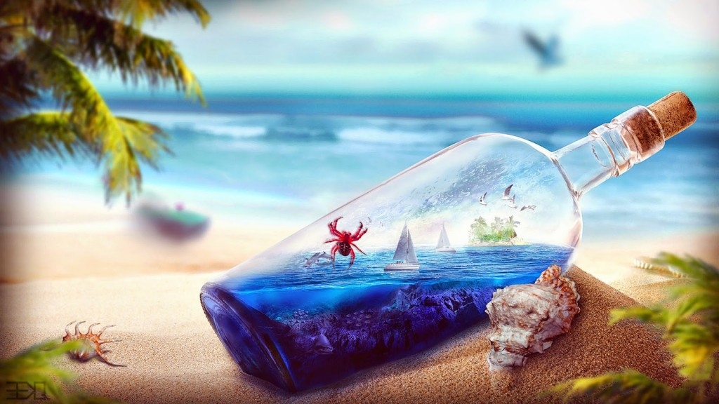 Creative-wallpapers-1-1024x576