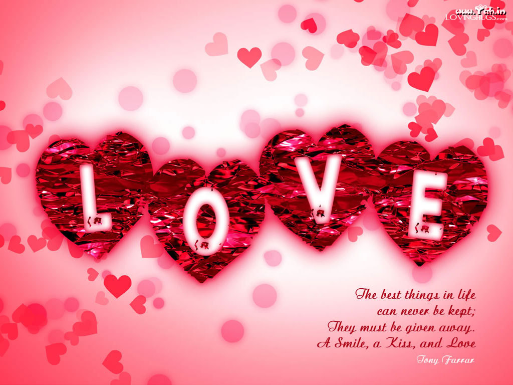 Cute love wallpapers5