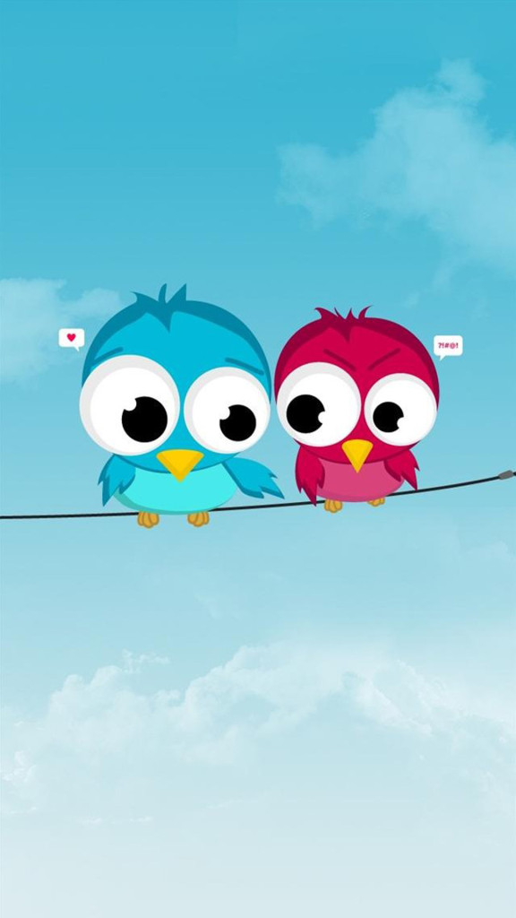 Cute-wallpaper-for-iphone3