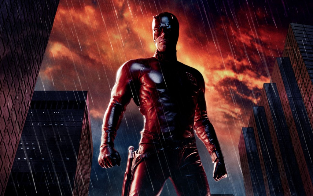 Daredevil-wallpaper2-1024x640