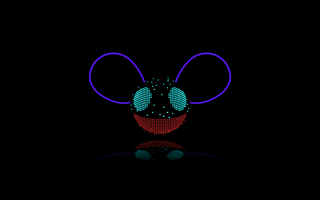 Deadmau5-wallpaper-1024x640