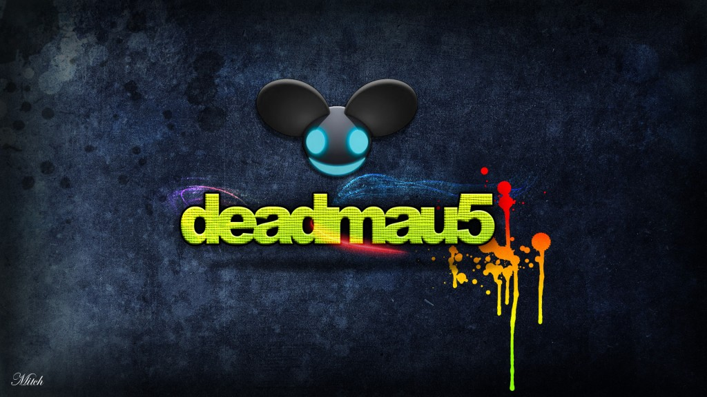 Deadmau5-wallpaper2-1024x576
