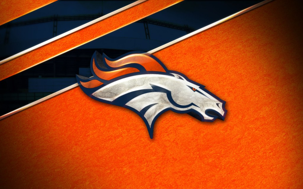 Denver-broncos-wallpaper-1024x640