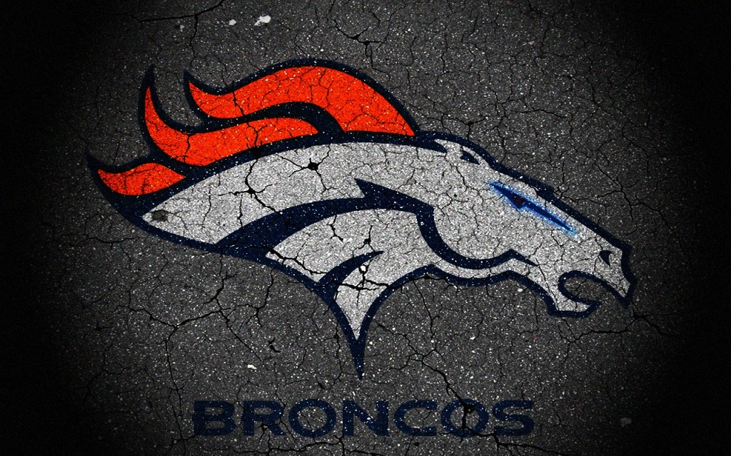 Denver Broncos Wallpaper3