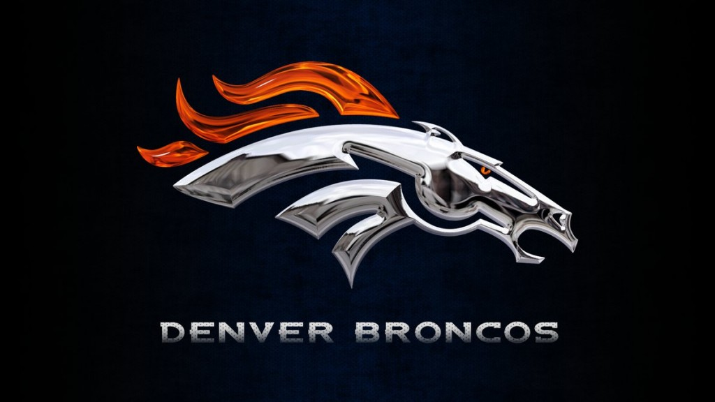 Denver broncos wallpaper4