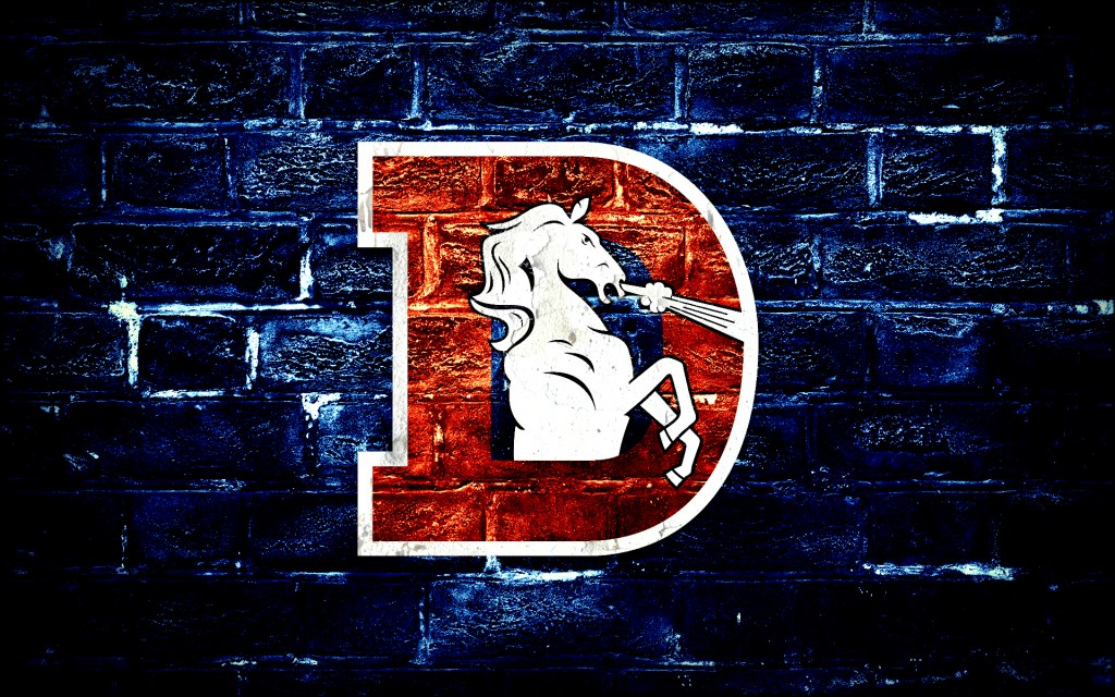 Denver Broncos Wallpaper5