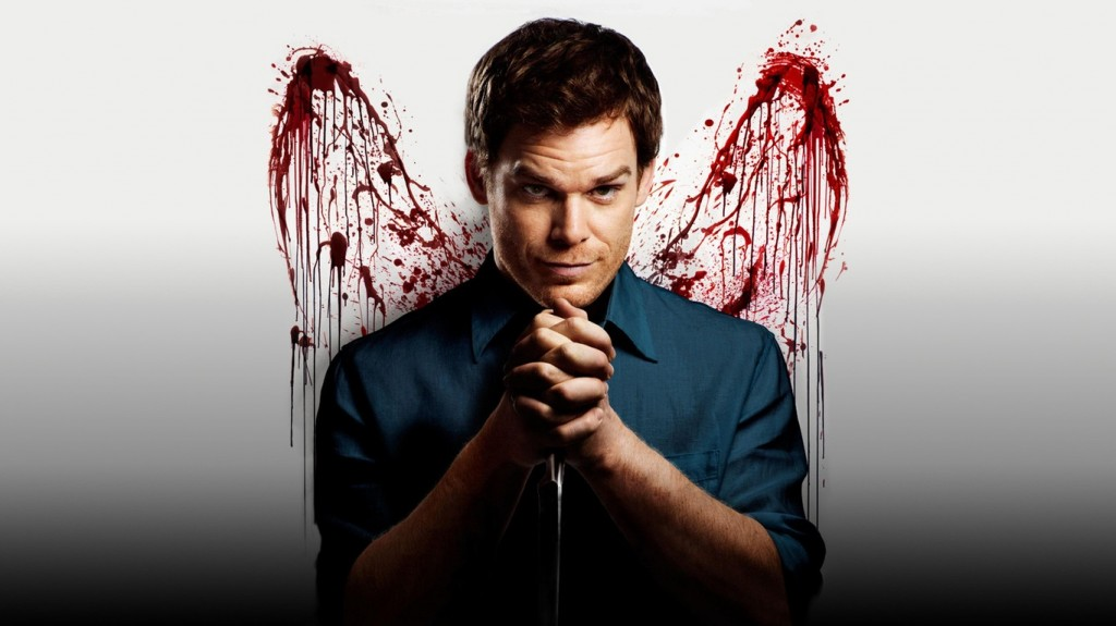 Dexter wallpaper2