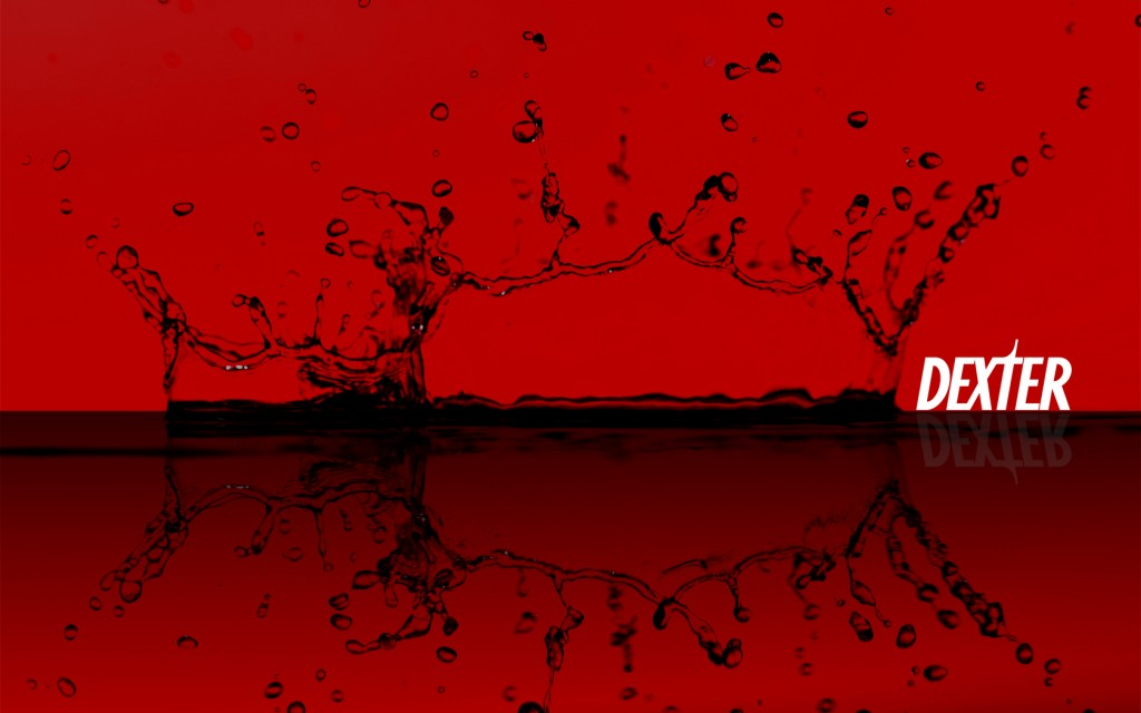 Dexter-wallpaper3-1024x640