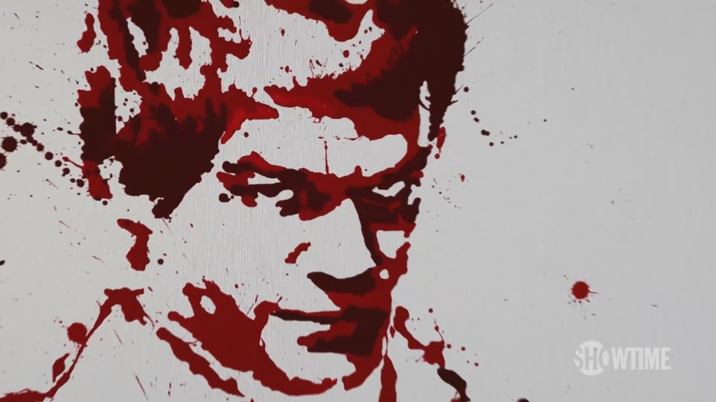 Dexter wallpaper4