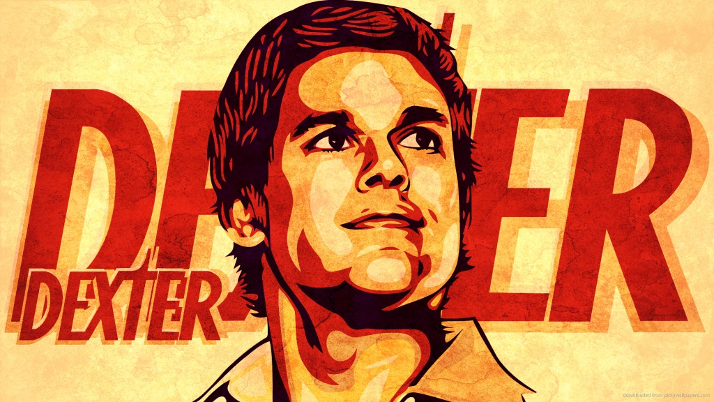 Dexter wallpaper5