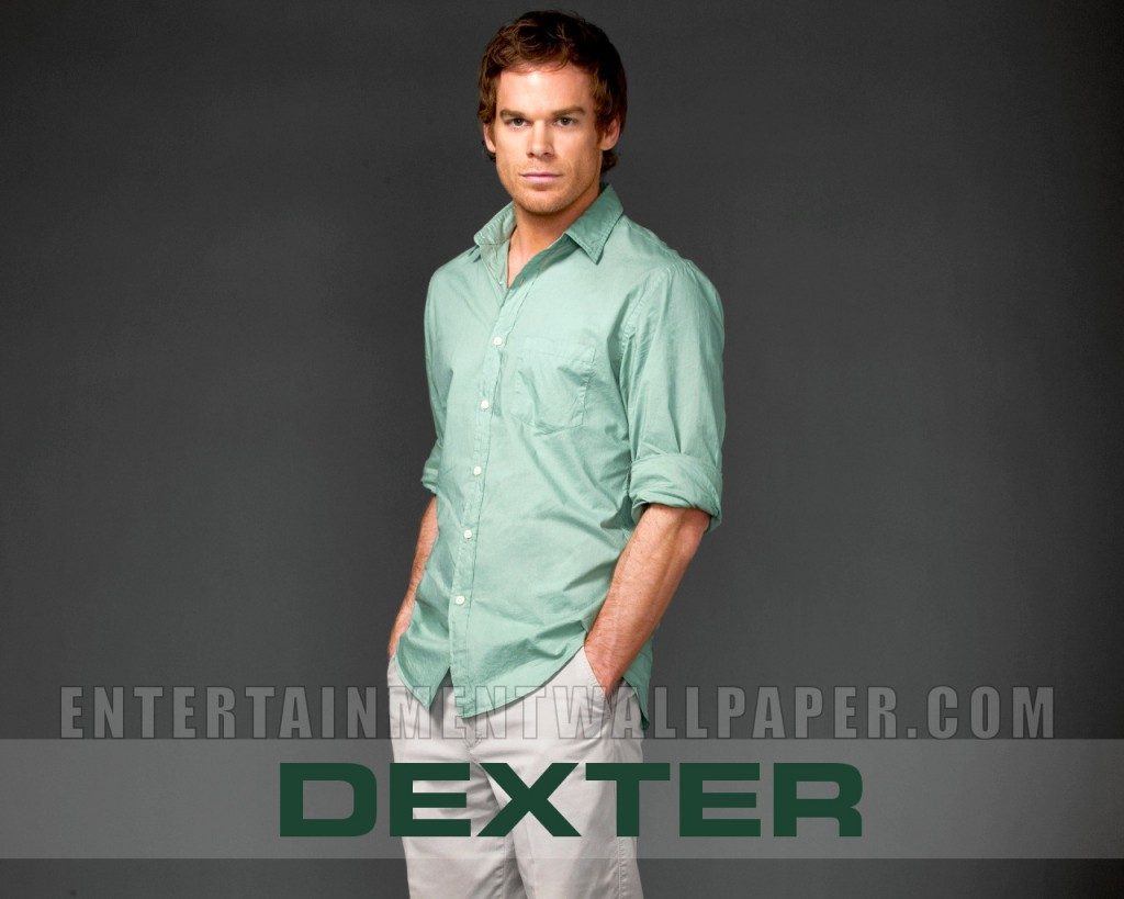 Dexter-wallpaper6-1024x819