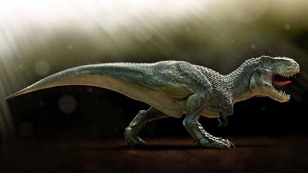 Dinosaur-wallpaper5-1024x576