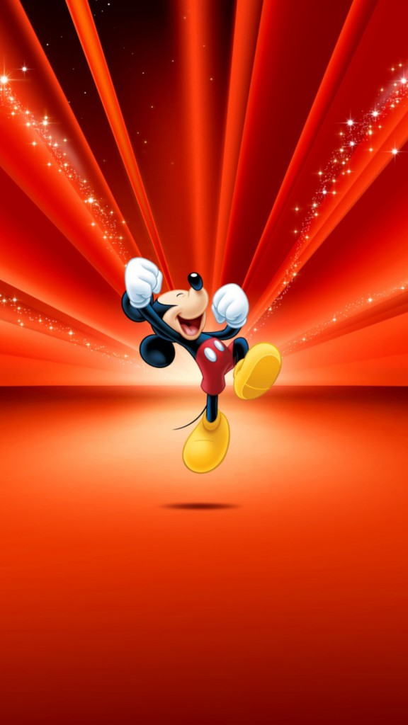 Disney iphone wallpaper3